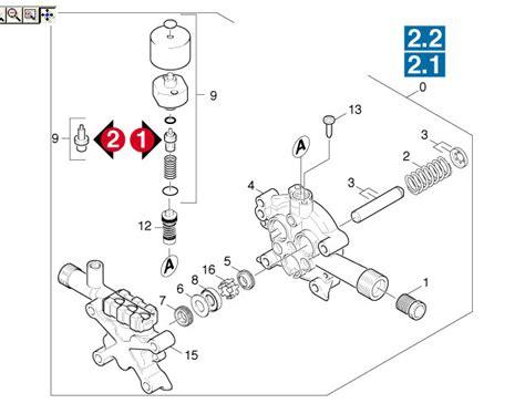 karcher hds 580 wiring diagram wiring diagram