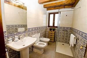 Www Otto De Sale : sale du bain kastillun ~ Bigdaddyawards.com Haus und Dekorationen