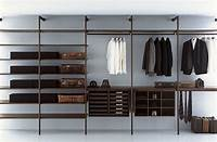 walk in closet systems Practical and comfortable walk in closet systems | Ideas ...