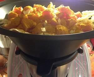 Hähnchen Curry Low Carb : spitzkohl h hnchen curry schlankr rezept tm gefl gel spitzkohl h hnchen curry und curry ~ Buech-reservation.com Haus und Dekorationen