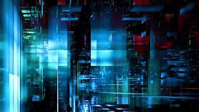 Abstract 4k Future Escape Wallpapers 1080p Deviantart