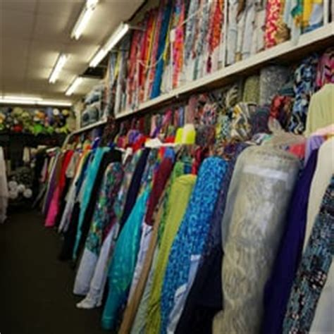 upholstery supplies los angeles shavali fabric 14 photos 19 reviews fabric stores