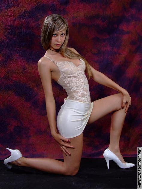 Innocent young virgin from ukraine. Vladmodels - Model Blog - Page 8