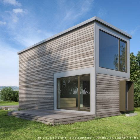 Tiny Häuser Würzburg by Smallhouse Ch Haus Bau Tiny House Cabin Tiny House