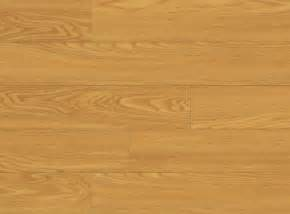 us floors coretec plus rocky mountain oak lvt vinyl