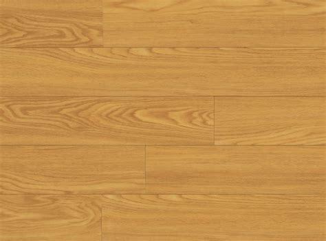 vinyl plank flooring coretec us floors coretec plus rocky mountain oak lvt vinyl