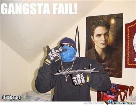 Gangster Meme - image gallery old gangster meme