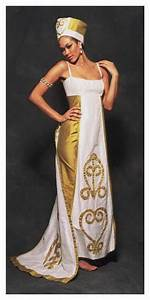 african white pink embroidery laces sleeveless tk style With west african wedding dresses