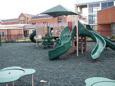 cedar springs presbyterian church preschool map of play 607 | cedarspringspresby2