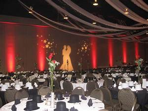 Photo Gallery Convention Center Wedding Reception Hall