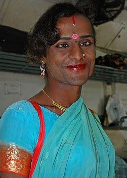 protests india gay sex ban big hairy news