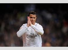 Cristiano Ronaldo Where Will Real Madrid's Superstar End