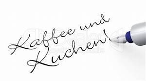 Kaffee Und Kuchen Bilder Kostenlos : kaffee und kuchen stift konzept lizenzfreie bilder und fotos ~ Cokemachineaccidents.com Haus und Dekorationen