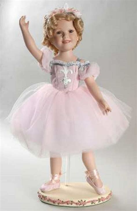shirley temple doll pinterest discover and save creative ideas