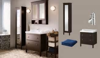 ikea bathroom idea bathroom furniture ideas ikea