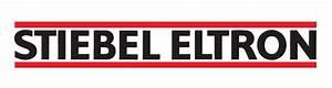 Stiebel Eltron Deutschland : stiebel eltron deutschland vertriebs gmbh 17 baumesse nrw ~ Markanthonyermac.com Haus und Dekorationen