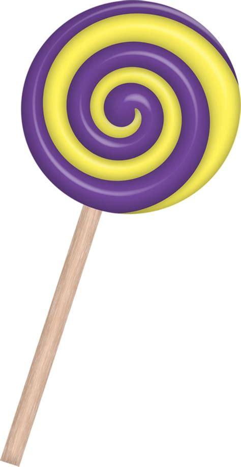 lollipop clip art candy images  clipartandscrap