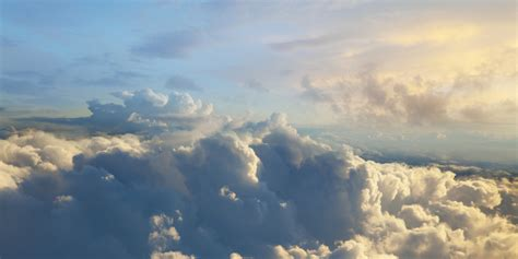 cloud photos with these 13 stunning cloud photos huffpost