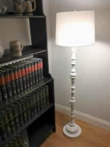 home goods floor ls bewildering on furniture with