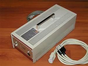 Vintage Technics  Sony Videocorder Av