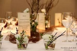 Tischdeko Geburtstag Ideen Frühling : 70 geburtstag tischdekoration tischlein deck dich ~ Buech-reservation.com Haus und Dekorationen