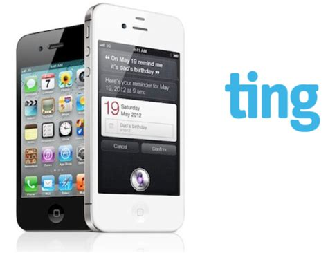 iphone with sprint sprint s mvno ting starts quietly supporting iphone