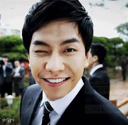 Lee Gi Seung Sung Jun