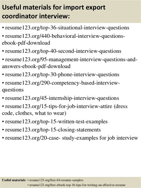 resume 30 second test resume ideas