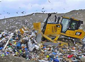 Improving solid waste management PAHO, M&CC aim to change ...