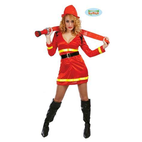 cuisine fille bois deguisement pas cher pompier femme festimania