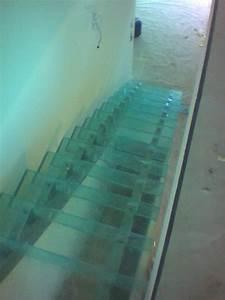 Treppenstufen Aus Glas : beispiele begehbares glas ~ Bigdaddyawards.com Haus und Dekorationen
