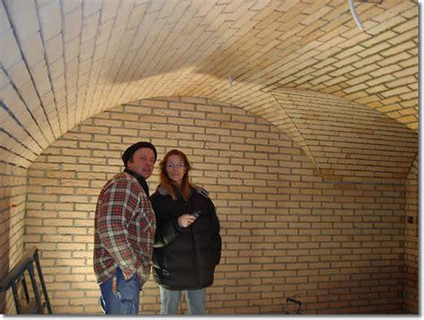 Gewölbekeller Bauen Kosten by Projekt Deitingen