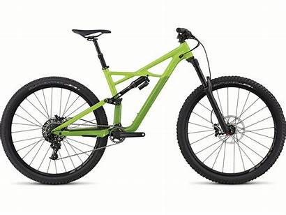 Enduro Specialized Carbon 6fattie Bike Comp Gloss