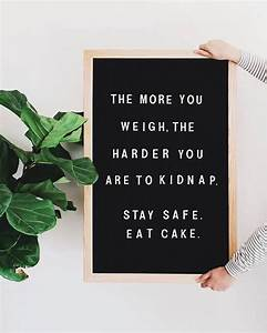 1385 best words to live by images on pinterest funny With letter board words