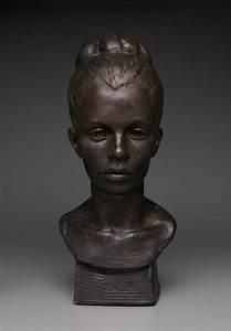 Augusta Christine Savage | Virtual art, African american ...