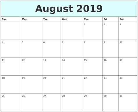 september printable calendar calendar