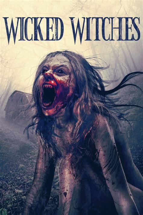 film wicked witches en  gratuit  francais