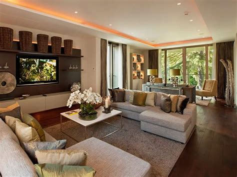 Best How To Decorate My Living Room  How To Decorate My