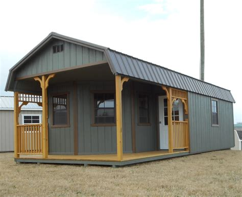 storage sheds and garages knoxville sheds storage carports and more r r buildings