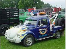 TheSambacom Other VW Vehicles Volksrods View topic
