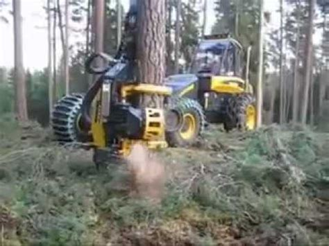 ultimate wood cutting vehicle youtube