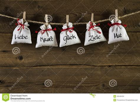 german greeting card  birthday valentine  mothers