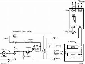 Honeywell Thermostat Th3210d1004 Wiring Diagram