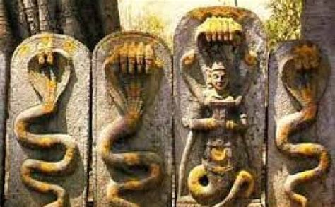 Nag Panchami All You Need Know About Puja Shubh