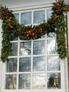 1000 images about WREATHS & SWAGS ETC on Pinterest