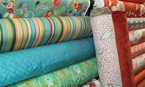 Craft Supplies  Fabric Place Basement Groupon