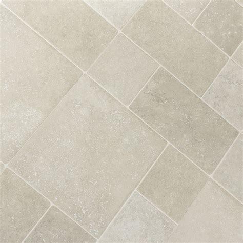 faus cottage stone bistro 8mm laminate tile 40001