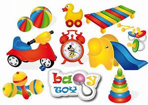 Baby Toy clip arts, free clipart - ClipartLogo com