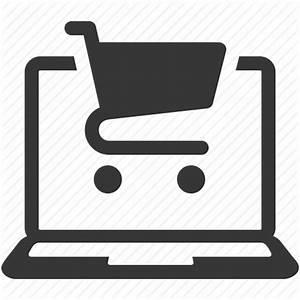 Set Online Shop : ecommerce online shop online shopping icon ~ Orissabook.com Haus und Dekorationen