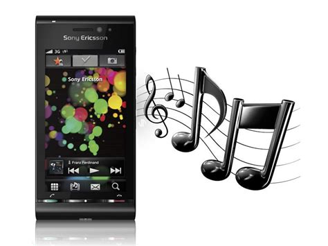 how to to phone how to add to your sony ericsson satio sony